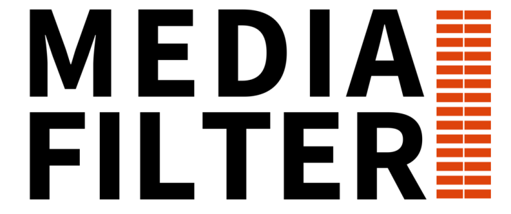 media-filter-air-quality