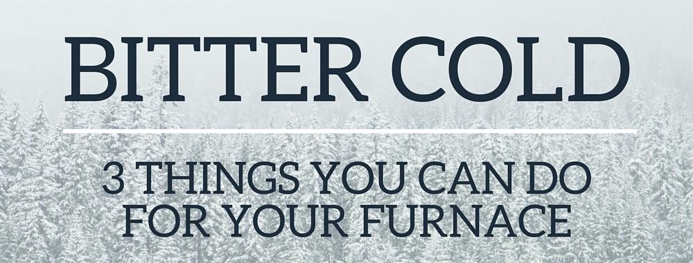 bitter-cold-furnace-filter-maintenance