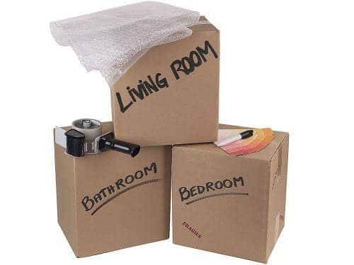 ambalaj kutuları-2 resmi