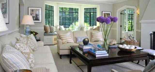 10_Simple_Home_Staging_Tips_Every_Seller_Should_Know