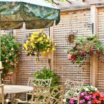 27 Privacy Fence Ideas For Your Home Pool Fences Privacy Screen Designs