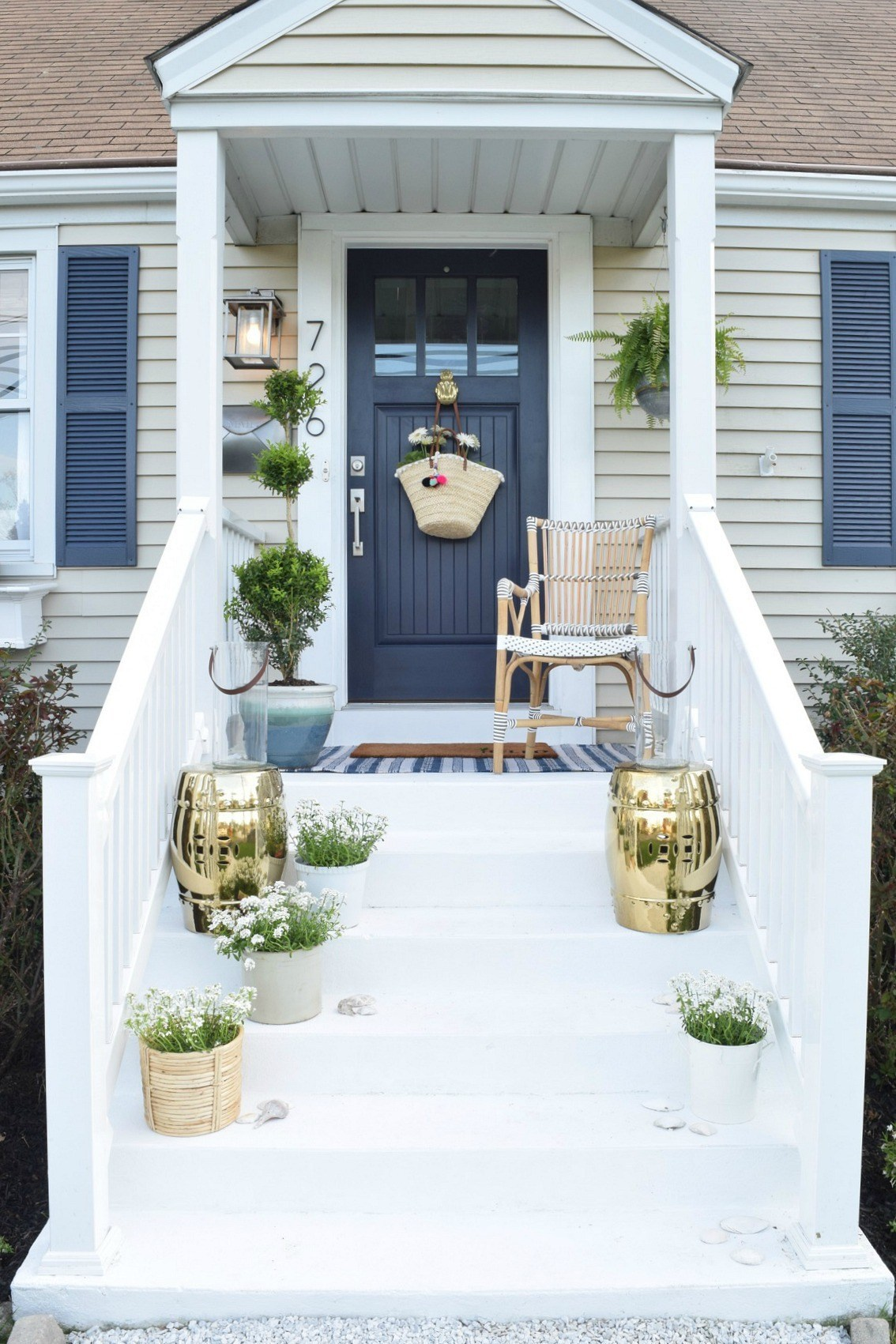 19+ Porch Tiles Designs For Houses PNG