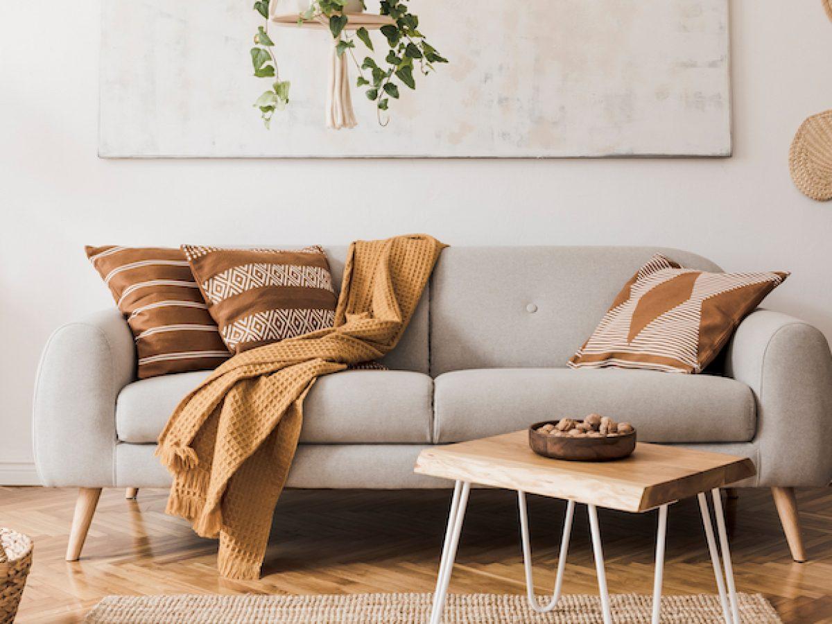 45 Bohemian Living Room Ideas Boho Decor And Style
