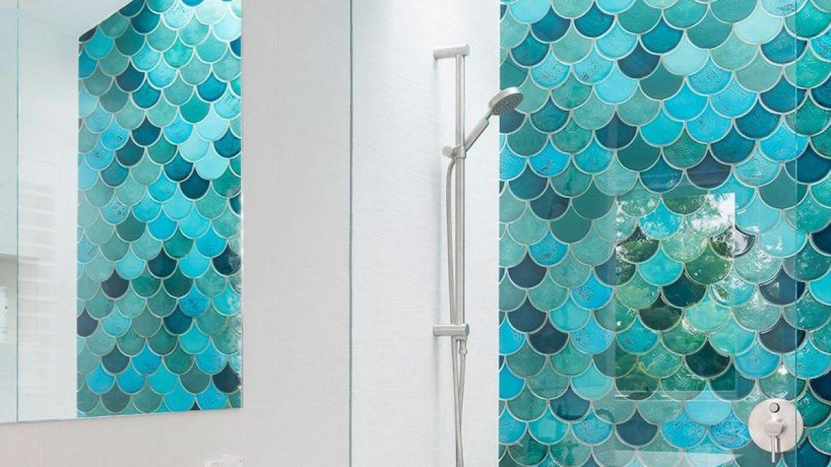 35 blue bathroom ideas light blue