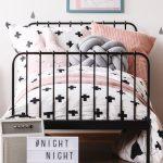 40 Girls Bedroom Ideas