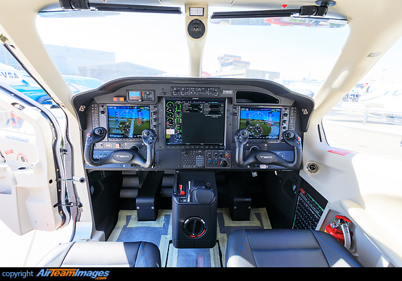 Socata TBM-910 (F-HEGM) Aircraft Pictures & Photos ...