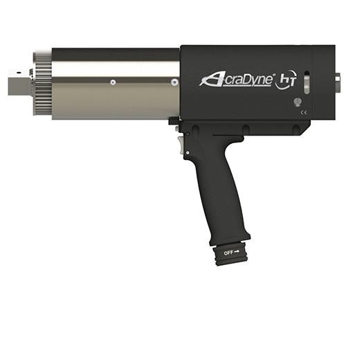 aep ht tool with secondary throttle side 1 Avvitatori per assemblaggio industriale