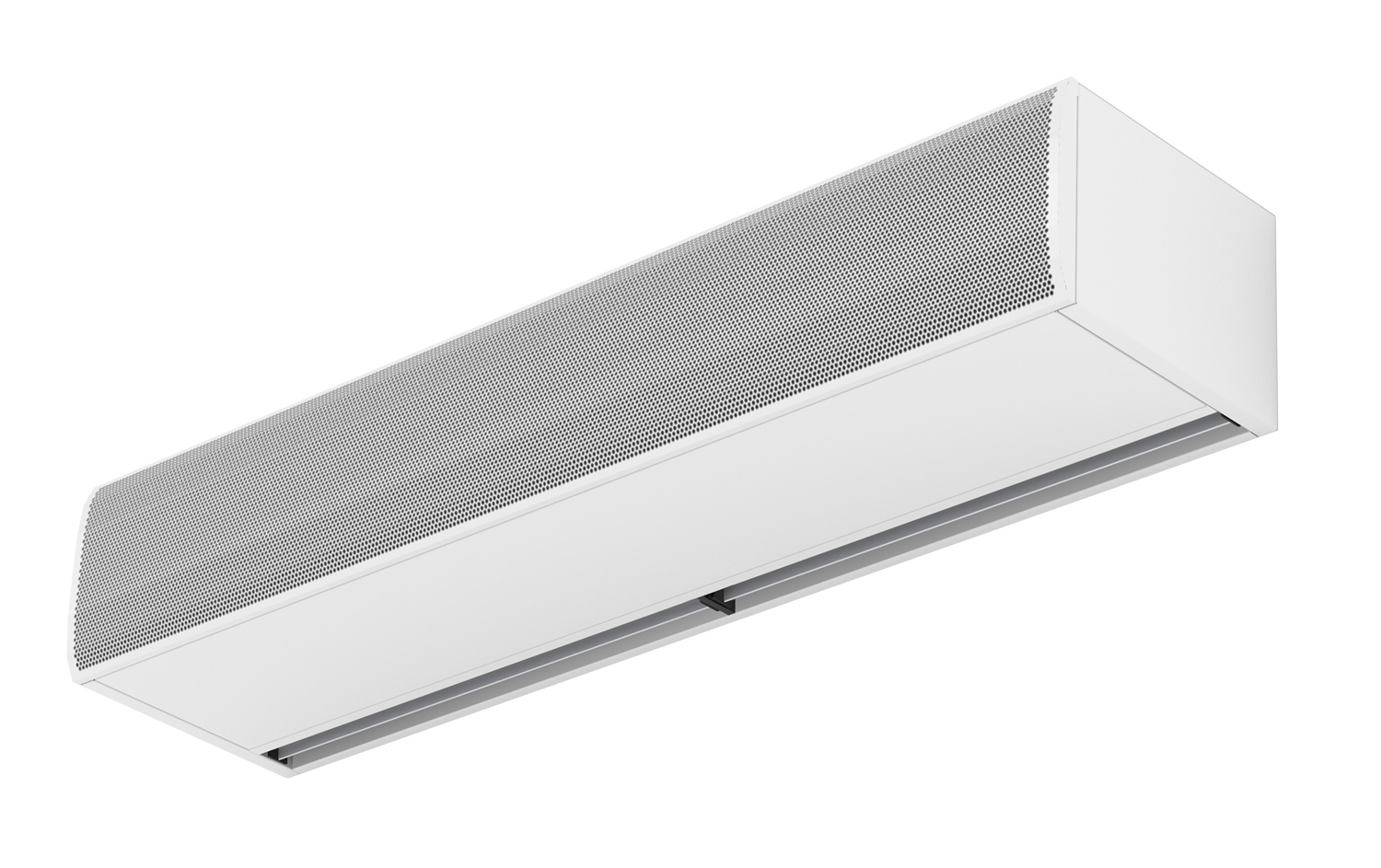 air curtain kool ip55 for cold rooms