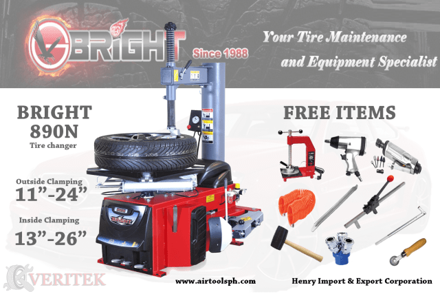 For sale the most affordable Bright 890N Tire changer machine in the Philippines, tire changer for sale,tire changer for sale philippines,tire changer machine,tire changer parts,tire changer machine price,tire changer ph,tire changer parts accessories,tire changer specifications,tire changer and balancer,tire changer tool,tire changer,tire changer accessories,tire changer and balancer reviews,tire changer air valve,tire changer at harbor freight,tire changer assist arm,tire changer amazon,tire changer air hose,tire changer air fittings,tire changer air line,using a tire changer,build a tire changer,make a tire changer,what does a tire changer in nascar make,what is a tire changer,parts of a tire changer,using a manual tire changer,how to operate a tire changer,how to repair a tire changer,where to buy a tire changer,tire changer bar,tire changer balancer combo,tire changer bead clamp,tire changer brands,tire changer bead breaker,tire changer bright,tire changer bead blaster,tire changer bosch,tire changer best buy,tire changer balancer canada,m&b tire changer,m & b engineering tire changer,tire changer cebu,tire changer combo,tire changer coats,tire changer canada,tire changer craigslist,tire changer calgary,tire changer cost,tire changer canadian tire,tire changer corghi,tire changer comparison,c-1100 tire changer,m/c tire changers,ws-561-c tire changer,ws-561-c tire changer price,tire changer dirt bike,tire changer duckhead,tire changer description,tire changer diy,tire changer dimensions,tire changer dump valve,tire changer duties,tire changer diagram,tire changer design,tire changer dealers,tire changer ebay,tire changer edmonton,tire changer equipment,tire changer eagle,tire changer equipment used,tire changer el paso tx,tire changer ele,tire changer electric motor,motorcycle tire changer ebay,manual tire changer ebay,weaver model e tire changer,coats 9024e tire changer,e-z way truck tire changer,tire changer for motorcycle,tire changer from harbor freight,tire
