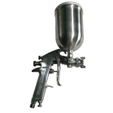 for-sale-in-philippines-affordbale-price-trusted-quality-importer-affordable-muzi-gravity-type-f-75g-spray-gun-