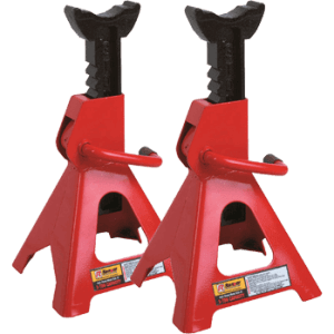 jack stand for sale in the Philippines-www.airtoolsph.com