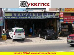 D.H Azada Tire supply,D.H Azada under chassis job,D.H Azada tire supply,D.H Azada change oil,D.H Azada wheel alignment,D.H Azada tire change,D.H Azada wheel balancer,D.H Azada Car repair,D.H Azada Car Maintenance
