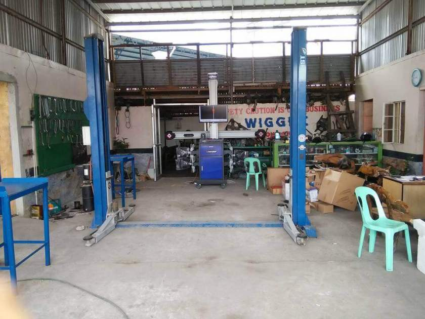 Kalampag Auto Repair Services Automatic,Kalampag Auto Repair Services Manual,Kalampag Auto Repair Services Four-wheel Drive,Kalampag Auto Repair Services Front-wheel Drive,Kalampag Auto Repair Services Clutches,Kalampag Auto Repair Services Driveline,Kalampag Auto Repair Services Air Conditioning,Kalampag Auto Repair Services Water Pumps,Kalampag Auto Repair Services Radiators,Kalampag Auto Repair Services Heater,Kalampag Auto Repair Services Complete Drive Train Repair,Kalampag Auto Repair Services Major Engine Repair and Replacement,Kalampag Auto Repair Services Batteries,Kalampag Auto Repair Services Starters,Kalampag Auto Repair Services Alternators,Kalampag Auto Repair Services Ignition Diagnosis and Repair,Kalampag Auto Repair Services Computer,Kalampag Auto Repair Services Diagnostics,Kalampag Auto Repair Services Engine Controls,Kalampag Auto Repair Services Fuel Injection Cleaning/Repair,Kalampag Auto Repair Services Timing Belts/Fan Belts,Kalampag Auto Repair Services Oil, Lube and Filter,Kalampag Auto Repair Services Safety Inspections,Kalampag Auto Repair Services Tune-ups,Kalampag Auto Repair Services Emissions,Kalampag Auto Repair Services Filters,Kalampag Auto Repair Services Hoses,Kalampag Auto Repair Services Wipers,Kalampag Auto Repair Services Heating and Cooling,Kalampag Auto Repair Services Air Conditioning,Kalampag Auto Repair Services Water Pumps,Kalampag Auto Repair Services Radiators,Kalampag Auto Repair Services Heater,Kalampag Auto Repair Services Steering and Suspension,Kalampag Auto Repair Services Tire Sales/Service/Repair,Kalampag Auto Repair Services Wheel Alignments,Kalampag Auto Repair Services Shocks and Struts,Kalampag Auto Repair Services CV Boots and Axles,Kalampag Auto Repair Services Transmission,Kalampag Auto Repair Services Automatic,Kalampag Auto Repair Services Manual,Kalampag Auto Repair Services Four-wheel Drive,Kalampag Auto Repair Services Front-wheel Drive,Kalampag Auto Repair Services Clutches,Kalampag Auto Repair Se