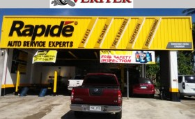 Rapide Sanchiz Mire-Veritek Client-Brakes-Oil-Change-tyres-Suspension-batteries-Airconditioning (1)