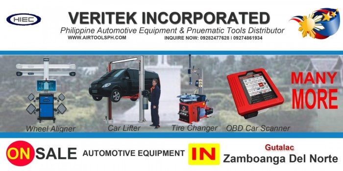 Air Drill,Air Hammer,Air Impact Wrench,Air Staplers,Automotive Diagnostic Scanner,Bead Seater,Brake Lathe,Car Lifter,City Products,Coil Nailer,Engine Crane,Flexitank,Freon Recovery,Hydraulic Press,Jack Stand,Manual Tire Mounting Tool,Nitrogen Generator,Our Client,Spray Gun,Spring Compressor,Tire Changer,Tool Caddy,Transmission Fluid Exchanger,Transmission Jack,Truck Tire Changer,Wheel Aligner,Wheel Balancing Machine,Zamboanga del Sur,Aurora,Bayog,Dimataling,Dinas,Dumalinao,Dumingag,Guipos,Josefina,Kumalarang,Labangan,Lakewood,Lapuyan,Mahayag,Margosatubig,Midsalip,Molave,Pagadian,Pitogo,Ramon Magsaysay (Liargo),San Miguel,San Pablo,Sominot (Don Mariano Marcos),Tabina,Tambulig,Tigbao,Tukuran,Vincenzo A. Sagun,Zamboanga City,Alicia,Buug,Diplahan,Imelda,Ipil,Kabasalan,Mabuhay,Malangas,Naga,Olutanga,Payao,Roseller Lim,Siay,Talusan,Titay,Tungawan,For sale Automotive Equipment and in Naga Zambonga Sibugay-Car lifter-tire changer-wheel aligner-scanner-engine-car,For sale Automotive Equipment and in Olutanga Zambonga Sibugay-Car lifter-tire changer-wheel aligner-scanner-engine-car,For sale Automotive Equipment and in Payao Zambonga Sibugay-Car lifter-tire changer-wheel aligner-scanner-engine-car,For sale Automotive Equipment and in Roseller Lim Zambonga Sibugay-Car lifter-tire changer-wheel aligner-scanner-engine-car,For sale Automotive Equipment and in Siay Zambonga Sibugay-Car lifter-tire changer-wheel aligner-scanner-engine-car,For sale Automotive Equipment and in Talusan Zambonga Sibugay-Car lifter-tire changer-wheel aligner-scanner-engine-car,For sale Automotive Equipment and in Titay Zambonga Sibugay-Car lifter-tire changer-wheel aligner-scanner-engine-car,For sale Automotive Equipment and in Tungawan Zambonga Sibugay-Car lifter-tire changer-wheel aligner-scanner-engine-car,For sale Automotive Equipment in Bayog Abra,For sale Automotive Equipment in Josefina Abra,For sale Automotive Equipment in Labangan Abra,For sale Automotive Equipment in Lapuyan Zambonga Sibugay-Car lifter-tire changer-wheel aligner-scanner-engine-car,For sale Automotive Equipment in Mahayag Zambonga Sibugay-Car lifter-tire changer-wheel aligner-scanner-engine-car,For sale Automotive Equipment in Margosatubig Abra,For sale Automotive Equipment in Midsalip Abra,For sale Automotive Equipment in San Miguel Zambonga Sibugay-Car lifter-tire changer-wheel aligner-scanner-engine-car,For sale Automotive Equipment in San Pablo Zambonga Sibugay-Car lifter-tire changer-wheel aligner-scanner-engine-car,For sale Automotive Equipment in Sominot Zambonga Sibugay-Car lifter-tire changer-wheel aligner-scanner-engine-car,For sale Automotive Equipment in Tambulig Abra,For sale Automotive Equipment in Tigbao Abra,For sale Automotive Equipment in Tukuran Zambonga Sibugay-Car lifter-tire changer-wheel aligner-scanner-engine-car,For sale Automotive Equipment in Vincenzo A. Sagun Abra,For sale Automotive Equipment in Zamboanga City Zambonga Sibugay-Car lifter-tire changer-wheel aligner-scanner-engine-car,For sale Automotive Equipment inTabina Zambonga Sibugay-Car lifter-tire changer-wheel aligner-scanner-engine-car,Automotive Equipment Distributor in Zamboanga Del Norte,Alegria,Diangas,Diculom,Guimotan,Kauswagan,Kilalaban,Linay,Lumay,Malinao,Mamad,Mamawan,Milidan,Nonoyan,Poblacion,San Jose,Tamao,Tan-awan,Automotive Equipment Distributor in Baliguian Zamboanga Del Norte,Automotive Equipment Distributor in Dapitan Zamboanga Del Norte,Automotive Equipment Distributor in Godod Zamboanga Del Norte,Automotive Equipment Distributor in Gutalac Zamboanga Del Norte,
