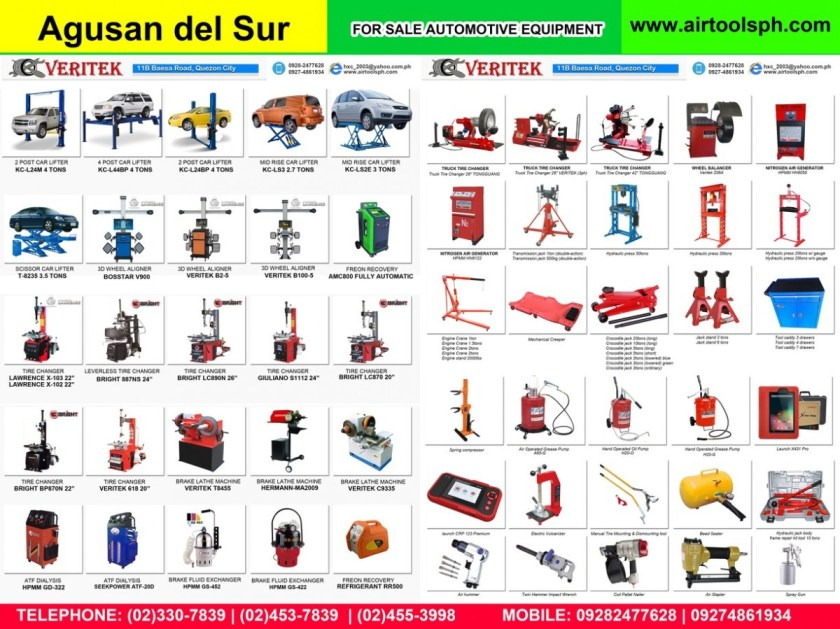 For sale wheel aligner and wheel alignment machine in Bayugan Agusan del Sur Philippines,For sale wheel aligner and wheel alignment machine in Bunawan Agusan del Sur Philippines,For sale wheel aligner and wheel alignment machine in Esperanza Agusan del Sur Philippines,For sale wheel aligner and wheel alignment machine in La Paz Agusan del Sur Philippines,For sale wheel aligner and wheel alignment machine in Loreto Agusan del Sur Philippines,For sale wheel aligner and wheel alignment machine in Prosperidad Agusan del Sur Philippines,For sale wheel aligner and wheel alignment machine in Rosario Agusan del Sur Philippines,For sale wheel aligner and wheel alignment machine in San Francisco Agusan del Sur Philippines,For sale wheel aligner and wheel alignment machine in San Luis Agusan del Sur Philippines,For sale wheel aligner and wheel alignment machine in Santa Josefa Agusan del Sur Philippines,For sale wheel aligner and wheel alignment machine in Sibagat Agusan del Sur Philippines,For sale wheel aligner and wheel alignment machine in Talacogon Agusan del Sur Philippines,For sale wheel aligner and wheel alignment machine in Trento Agusan del Sur Philippines,For sale wheel aligner and wheel alignment machine in Veruela Agusan del Sur Philippines