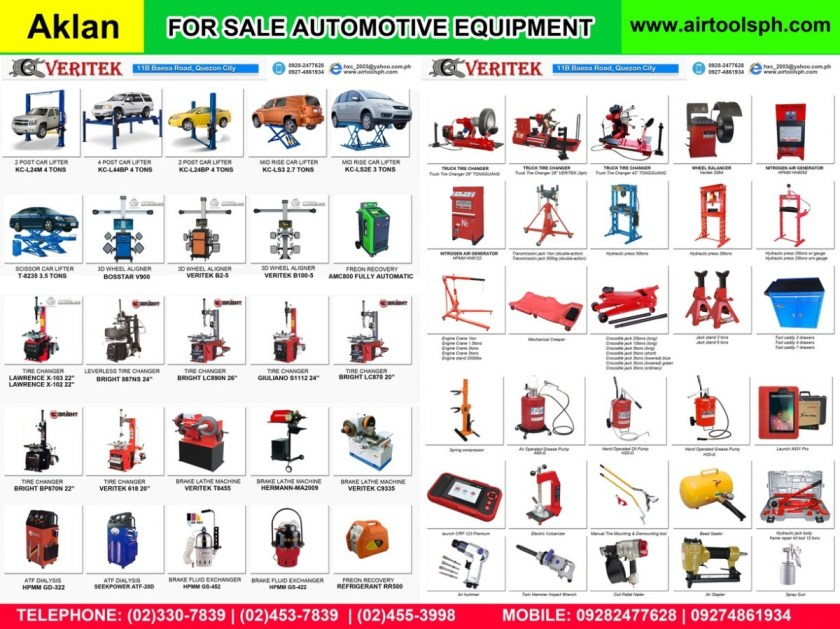 For sale wheel aligner and wheel alignment machine in Altavas Aklan Philippines,For sale wheel aligner and wheel alignment machine in Balete Aklan Philippines,For sale wheel aligner and wheel alignment machine in Banga Aklan Philippines,For sale wheel aligner and wheel alignment machine in Batan Aklan Philippines,For sale wheel aligner and wheel alignment machine in Buruanga Aklan Philippines,For sale wheel aligner and wheel alignment machine in Ibajay Aklan Philippines,For sale wheel aligner and wheel alignment machine in Kalibo Aklan Philippines,For sale wheel aligner and wheel alignment machine in Lezo Aklan Philippines,For sale wheel aligner and wheel alignment machine in Libacao Aklan Philippines,For sale wheel aligner and wheel alignment machine in Madalag Aklan Philippines,For sale wheel aligner and wheel alignment machine in Makato Aklan Philippines,For sale wheel aligner and wheel alignment machine in Malay Aklan Philippines,For sale wheel aligner and wheel alignment machine in Malinao Aklan Philippines,For sale wheel aligner and wheel alignment machine in Nabas Aklan Philippines,For sale wheel aligner and wheel alignment machine in New Washington Aklan Philippines,For sale wheel aligner and wheel alignment machine in Numancia Aklan Philippines,For sale wheel aligner and wheel alignment machine in Tangalan Aklan Philippines