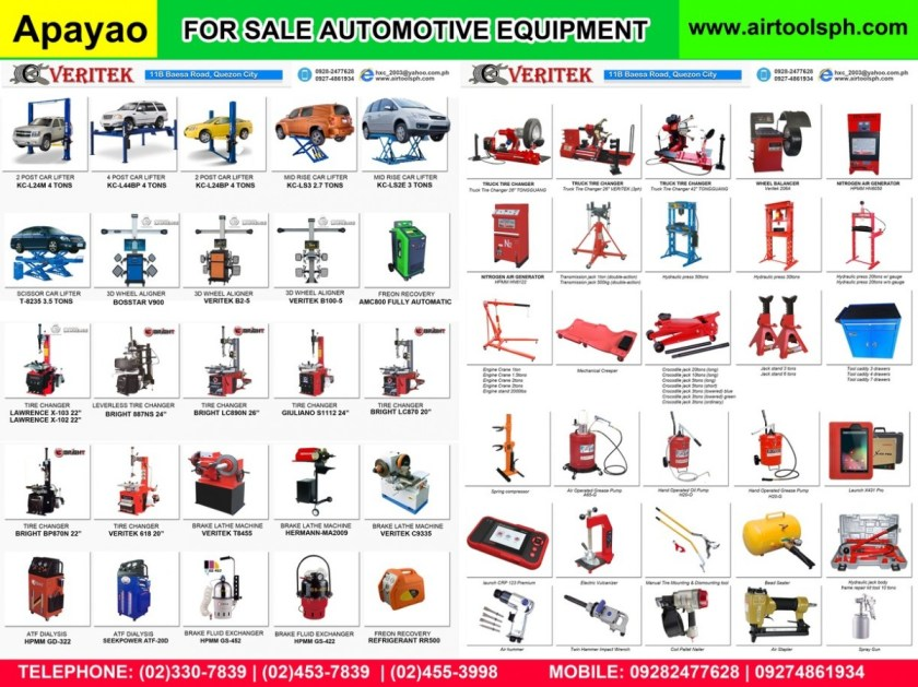 For sale wheel aligner and wheel alignment machine in Calanasan Apayao Philippines,For sale wheel aligner and wheel alignment machine in Conner Apayao Philippines,For sale wheel aligner and wheel alignment machine in Flora Apayao Philippines,For sale wheel aligner and wheel alignment machine in Kabugao Apayao Philippines,For sale wheel aligner and wheel alignment machine in Luna Apayao Philippines,For sale wheel aligner and wheel alignment machine in Pudtol Apayao Philippines,For sale wheel aligner and wheel alignment machine in Santa Marcela Apayao Philippines