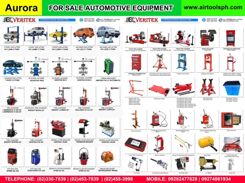 For sale wheel aligner and wheel alignment machine in Baler Aurora Philippines,For sale wheel aligner and wheel alignment machine in Casiguran Aurora Philippines,For sale wheel aligner and wheel alignment machine in Dilasag Aurora Philippines,For sale wheel aligner and wheel alignment machine in Dinalungan Aurora Philippines,For sale wheel aligner and wheel alignment machine in Dingalan Aurora Philippines,For sale wheel aligner and wheel alignment machine in Dipaculao Aurora Philippines,For sale wheel aligner and wheel alignment machine in Maria Aurora Aurora Philippines,For sale wheel aligner and wheel alignment machine in San Luis Aurora Philippines
