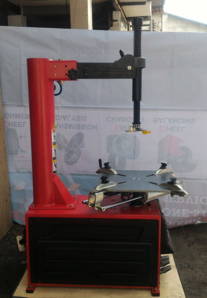 4 inch tire changer,4 way tire changer,4 wheeler tire changer,5 turbo tire changer,6 inch tire changer,6 tire changer,60810 tire changer,69686 tire changer,70x-3 tire changer,8 inch tire changer,8 to 16 in. tire changer,accuturn tire changer 326s,accuturn tire changer 3402,accuturn tire changer 3602,accuturn tire changer 3602 parts,accuturn tire changer 4402,ammco tire changer 660,ammco tire changer 740,antique tire changer value,autozone tire changer,big 4 industries tire changer,big 4 tire changer,big four mark v tire changer,bishman tire changer 2100,bishman tire changer 880,bishman tire changer 880-61,bishman tire changer 931a,build a tire changer,c-1100 tire changer,coats 3 star tire changer,coats 70x-3 tire changer,coats 8000a tire changer,coats 9024e tire changer,coats rc 1 tire changer,coats rc-1 tire changer parts,coats tire changer 1010,coats tire changer 15a,coats tire changer 20 20 manual,coats tire changer 2020,coats tire changer 220,coats tire changer 3030,coats tire changer 310,coats tire changer 40 40 manual,coats tire changer 40-40sa,coats tire changer 4050a,coats tire changer 4050a manual,coats tire changer 4070,coats tire changer 4730,coats tire changer 5030,coats tire changer 5030 parts,coats tire changer 5030a,coats tire changer 5030e,coats tire changer 5040e,coats tire changer 5060,coats tire changer 5060a,coats tire changer 5060ax,coats tire changer 5060ex,coats tire changer 5065ax,coats tire changer 7050ex,coats tire changer 7060ax,coats tire changer 7060ex,coats tire changer 7065ax,coats tire changer 7065ex,coats tire changer 70x,coats tire changer 70xah3,coats tire changer 9000,coats tire changer 9024e,coats tire changer 9024e parts,coats tire changer 9500,coats tire changer in canada,coats tire changer youtube,coats x series tire changer,corghi tire changer youtube,dannmar t100 tire changer,dtc-4 tire changer,e-z way truck tire changer,eagle tire changer glo-550,ehp system v tire changer,female tire changer in nascar,fmc tire changer 7600,fmc tire changer 8500,fmc tire changer 8600,fmc tire changer 8800,ford model t tire changer,formula 1 tire changer salary,h f tire changer,harbor freight semiautomatic tire changer 67517,harbor freight tire changer 69686,hoffman 1610 tire changer,hofmann tire changer 1575,hofmann tire changer 3850,how to operate a tire changer,how to repair a tire changer,hunter tire changer 3250,hunter tire changer used,hunter tire changer youtube,jbc tire changer 8950,john bean system 2 tire changer,john bean system 3 tire changer,john bean system 4 tire changer,john bean system 5 tire changer,john bean system v tire changer,john bean tire changer 8931,k & l mc680 tire changer,k&l manual tire changer,k&l mc 110 tire changer,k&l supply mc680 tire changer,k&l supply tire changer,k&l tire changer,k&l tools tire changer,m & b engineering tire changer,m&b tire changer,m.e.d.t. tire changer,m/c tire changers,magnum tire changer 001,make a tire changer,manual tire changer 17,manual tire changer 18,manual tire changer 20,manual tire changer ebay,manual tire changer in canada,manual tire changer instructions,manual tire changer video,manual tire changer youtube,mini tire changer instructions,mini tire changer video,mini tire changer youtube,mini-tire changer #34552,mini-tire changer #61179,model t tire changer,motorcycle tire changer ebay,motorcycle tire changer kijiji,motorcycle tire changer kit,motorcycle tire changer used,motorcycle tire changer video,motorcycle tire changer youtube,nascar tire changer jobs,nascar tire changer killed,ntc-950-1 tire changer,parts of a tire changer,performance tire changer 4000,performance tire changer 4030,phoenix tire changer 2710,plus 1 tire changer,portable tire changer youtube,quad tire changer,quadriga tire changer,queen tire changer,rabaconda 3-minute tire changer,ranger tire changer video,ranger tire changer youtube,semiautomatic tire changer 67517,t-chrome tire changer,tire changer,tire changer 18,tire changer 2008 coats 4050a,tire changer 240 volt,tire changer 2710,tire changer 34542,tire changer 4040,tire changer 67517,tire changer 7600,tire changer 8 inch,tire changer 810,tire changer 910,tire changer 950,tire changer 9500,tire changer accessories,tire changer aid,tire changer air compressor,tire changer air hose,tire changer amazon,tire changer and balancer,tire changer and balancer ebay,tire changer assist arm,tire changer at home,tire changer atc 1202,tire changer auction,tire changer balancer combo,tire changer bar,tire changer bead blaster,tire changer bead breaker,tire changer bead clamp,tire changer bead clamp drop center,tire changer bekas,tire changer bosch,tire changer brands,tire changer bright,tire changer calgary,tire changer canada,tire changer canadian tire,tire changer cfm,tire changer ch-22,tire changer cheap,tire changer clamps,tire changer coats,tire changer combo,tire changer comparison,tire changer craigslist,tire changer description,tire changer design,tire changer diagram,tire changer dimensions,tire changer dirt bike,tire changer diy,tire changer duckhead,tire changer duckhead names,tire changer dump valve,tire changer duties,tire changer eagle,tire changer ebay,tire changer edmonton,tire changer el paso tx,tire changer ele,tire changer electric motor,tire changer equipment,tire changer equipment used,tire changer for home garage,tire changer for motorcycle,tire changer for sale,tire changer for sale cebu,tire changer for sale craigslist,tire changer for sale in philippines,tire changer for sale manila,tire changer for sale olx,tire changer for sale used,tire changer for small tires,tire changer games,tire changer garage journal,tire changer germany,tire changer giuliano,tire changer gloves,tire changer go kart,tire changer golf carts,tire changer greg smith,tire changer gun,tire changer harbor freight,tire changer head,tire changer heavy duty,tire changer helper arm,tire changer history,tire changer hitch mount,tire changer home depot,tire changer how to use,tire changer hs code,tire changer hunter,tire changer in canada,tire changer in cars movie,tire changer in the philippines,tire changer instructions,tire changer jack,tire changer japan,tire changer jaws,tire changer job description,tire changer jobs,tire changer jobs edmonton,tire changer jobs montreal,tire changer jobs ottawa,tire changer john bean,tire changer kijiji,tire changer kijiji calgary,tire changer kijiji ontario,tire changer kijiji ottawa,tire changer kit,tire changer krisbow,tire changer lawn mower,tire changer lease,tire changer lever,tire changer leverless,tire changer lift,tire changer low profile,tire changer low profile tool,tire changer lt-910,tire changer lube,tire changer lube bucket,tire changer lubricant,tire changer machine,tire changer machine for sale,tire changer machine for sale philippines,tire changer machine parts,tire changer machine philippines,tire changer machine price,tire changer machine reviews,tire changer machine used,tire changer machine used for sale,tire changer made in italy,tire changer manual,tire changer motorcycle,tire changer name,tire changer napa,tire changer nascar,tire changer nascar salary,tire changer near me,tire changer newfoundland,tire changer no mar,tire changer northern tool,tire changer nova scotia,tire changer nsn,tire changer ohio,tire changer oil,tire changer olx,tire changer on craigslist,tire changer on ebay,tire changer on sale,tire changer ontario,tire changer operation,tire changer ottawa,tire changer owners manual,tire changer parts,tire changer parts ebay,tire changer pdf,tire changer ph,tire changer philippines,tire changer philippines supplier,tire changer plans,tire changer price,tire changer price in philippines,tire changer princess auto,tire changer quick release valve,tire changer ranger,tire changer rental,tire changer repair,tire changer repair parts,tire changer repair service,tire changer replacement parts,tire changer reversing switch,tire changer reviews,tire changer rim clamp,tire changer rim protector,tire changer safety,tire changer salary,tire changer salary nascar,tire changer shoe,tire changer snap on,tire changer spare parts,tire changer specifications,tire changer spreader,tire changer sr-110,tire changer supplier philippines,tire changer supplies,tire changer tc-950,tire changer tire mount demount tool,tire changer tool,tire changer tools harbor freight,tire changer toronto,tire changer tractor supply,tire changer training,tire changer triumph,tire changer troubleshooting,tire changer truck,tire changer tutorial,tire changer uk,tire changer unite,tire changer untuk motor,tire changer usa,tire changer used,tire changer user manual,tire changer valve,tire changer video,tire changer wheel balancer combo,tire changer wheel balancer combo canada,tire changer wheel lift,tire changer wheel protector,tire changer wiki,tire changer winnipeg,tire changer wiring diagram,tire changer with assist arm,tire changer with bead blaster,tire changer with bead breaker,tire changer youtube,tmt3 tire changer,top 5 tire changers,torpedo7 tire changer,triumph 950-1 tire changer,truck tire changer video,turbo tire changer kart,turbo tire changer video,using a manual tire changer,using a tire changer,w-893 tire changer,weaver model e tire changer,weaver tire changer 1920,what does a tire changer in nascar make,what is a tire changer,where to buy a tire changer,ws-561-c tire changer,ws-561-c tire changer price,xtool tire changer,xuan bao tire changer,youtube tire changer,zip ty tire changer
