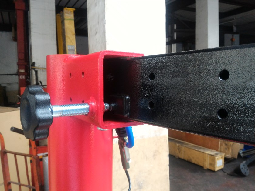 4 inch tire changer,4 way tire changer,4 wheeler tire changer,5 turbo tire changer,6 inch tire changer,6 tire changer,60810 tire changer,69686 tire changer,70x-3 tire changer,8 inch tire changer,8 to 16 in. tire changer,accuturn tire changer 326s,accuturn tire changer 3402,accuturn tire changer 3602,accuturn tire changer 3602 parts,accuturn tire changer 4402,ammco tire changer 660,ammco tire changer 740,antique tire changer value,autozone tire changer,big 4 industries tire changer,big 4 tire changer,big four mark v tire changer,bishman tire changer 2100,bishman tire changer 880,bishman tire changer 880-61,bishman tire changer 931a,build a tire changer,c-1100 tire changer,coats 3 star tire changer,coats 70x-3 tire changer,coats 8000a tire changer,coats 9024e tire changer,coats rc 1 tire changer,coats rc-1 tire changer parts,coats tire changer 1010,coats tire changer 15a,coats tire changer 20 20 manual,coats tire changer 2020,coats tire changer 220,coats tire changer 3030,coats tire changer 310,coats tire changer 40 40 manual,coats tire changer 40-40sa,coats tire changer 4050a,coats tire changer 4050a manual,coats tire changer 4070,coats tire changer 4730,coats tire changer 5030,coats tire changer 5030 parts,coats tire changer 5030a,coats tire changer 5030e,coats tire changer 5040e,coats tire changer 5060,coats tire changer 5060a,coats tire changer 5060ax,coats tire changer 5060ex,coats tire changer 5065ax,coats tire changer 7050ex,coats tire changer 7060ax,coats tire changer 7060ex,coats tire changer 7065ax,coats tire changer 7065ex,coats tire changer 70x,coats tire changer 70xah3,coats tire changer 9000,coats tire changer 9024e,coats tire changer 9024e parts,coats tire changer 9500,coats tire changer in canada,coats tire changer youtube,coats x series tire changer,corghi tire changer youtube,dannmar t100 tire changer,dtc-4 tire changer,e-z way truck tire changer,eagle tire changer glo-550,ehp system v tire changer,female tire changer in nascar,fmc tire changer 7600,