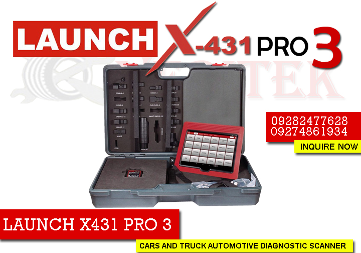 Launch x431 Pro 3 Dealer in Philippines,Launch x431 Pro 3 Dealer in Bangued,Launch x431 Pro 3 Dealer in Agusan,Launch x431 Pro 3 Dealer in del Norte[i],Launch x431 Pro 3 Dealer in del Sur,Launch x431 Pro 3 Dealer in Aklan,Launch x431 Pro 3 Dealer in Albay,Launch x431 Pro 3 Dealer in Antique,Launch x431 Pro 3 Dealer in Apayao,Launch x431 Pro 3 Dealer in Aurora,Launch x431 Pro 3 Dealer in Basilan[iv],Launch x431 Pro 3 Dealer in Bataan,Launch x431 Pro 3 Dealer in Batanes,Launch x431 Pro 3 Dealer in Batangas,Launch x431 Pro 3 Dealer in Benguet[vi],Launch x431 Pro 3 Dealer in Biliran,Launch x431 Pro 3 Dealer in Bohol,Launch x431 Pro 3 Dealer in Bukidnon,Launch x431 Pro 3 Dealer in Bulacan,Launch x431 Pro 3 Dealer in Cagayan,Launch x431 Pro 3 Dealer in Camarines,Launch x431 Pro 3 Dealer in Norte,Launch x431 Pro 3 Dealer in Sur[vii],Launch x431 Pro 3 Dealer in Camiguin,Launch x431 Pro 3 Dealer in Capiz,Launch x431 Pro 3 Dealer in Catanduanes,Launch x431 Pro 3 Dealer in Cavite,Launch x431 Pro 3 Dealer in Cebu[viii],Launch x431 Pro 3 Dealer in Compostela Valley,Launch x431 Pro 3 Dealer in Cotabato,Launch x431 Pro 3 Dealer in Davao,Launch x431 Pro 3 Dealer in del Norte,Launch x431 Pro 3 Dealer in del Sur[ix],Launch x431 Pro 3 Dealer in Occidental,Launch x431 Pro 3 Dealer in Oriental,Launch x431 Pro 3 Dealer in Dinagat Islands,Launch x431 Pro 3 Dealer in Eastern Samar,Launch x431 Pro 3 Dealer in Guimaras,Launch x431 Pro 3 Dealer in Ifugao,Launch x431 Pro 3 Dealer in Ilocos,Launch x431 Pro 3 Dealer in Sur,Launch x431 Pro 3 Dealer in Iloilo[x],Launch x431 Pro 3 Dealer in Isabela[xi],Launch x431 Pro 3 Dealer in Kalinga,Launch x431 Pro 3 Dealer in La Union,Launch x431 Pro 3 Dealer in Laguna,Launch x431 Pro 3 Dealer in Lanao,Launch x431 Pro 3 Dealer in del Norte[xii],Launch x431 Pro 3 Dealer in Leyte[xiii],Launch x431 Pro 3 Dealer in Maguindanao[xiv],Launch x431 Pro 3 Dealer in Marinduque,Launch x431 Pro 3 Dealer in Masbate,Launch x431 Pro 3 Dealer in Misamis,Launch x431 Pro 3 Dealer in Oriental[xv],Launch x431 Pro 3 Dealer in Mountain,Launch x431 Pro 3 Dealer in Pro 3vince,Launch x431 Pro 3 Dealer in Negros,Launch x431 Pro 3 Dealer in Occidental[xvi],Launch x431 Pro 3 Dealer in Northern Samar,Launch x431 Pro 3 Dealer in Nueva Ecija,Launch x431 Pro 3 Dealer in Nueva Vizcaya,Launch x431 Pro 3 Dealer in Mindoro,Launch x431 Pro 3 Dealer in Palawan[xviii],Launch x431 Pro 3 Dealer in Pampanga[xix],Launch x431 Pro 3 Dealer in Pangasinan[xx],Launch x431 Pro 3 Dealer in Quezon[xxi],Launch x431 Pro 3 Dealer in Quirino,Launch x431 Pro 3 Dealer in Rizal,Launch x431 Pro 3 Dealer in Romblon,Launch x431 Pro 3 Dealer in Samar,Launch x431 Pro 3 Dealer in Sarangani,Launch x431 Pro 3 Dealer in Siquijor,Launch x431 Pro 3 Dealer in Sorsogon,Launch x431 Pro 3 Dealer in South Cotabato[xxiii],Launch x431 Pro 3 Dealer in Southern Leyte,Launch x431 Pro 3 Dealer in Sultan Kudarat,Launch x431 Pro 3 Dealer in Sulu,Launch x431 Pro 3 Dealer in Surigao,Launch x431 Pro 3 Dealer in Tarlac,Launch x431 Pro 3 Dealer in Tawi-Tawi,Launch x431 Pro 3 Dealer in Zambales[xxiv],Launch x431 Pro 3 Dealer in Zamboanga,Launch x431 Pro 3 Dealer in del Sur[xxv],Launch x431 Pro 3 Dealer in Sibugay,Launch x431 Pro 3 Dealer in Metro Manila,Launch x431 Pro 3 Dealer in Cabadbaran[ii][7],Launch x431 Pro 3 Dealer in Pro 3speridad,Launch x431 Pro 3 Dealer in Kalibo,Launch x431 Pro 3 Dealer in Legazpi,Launch x431 Pro 3 Dealer in San Jose,Launch x431 Pro 3 Dealer in Kabugao[iii],Launch x431 Pro 3 Dealer in Baler,Launch x431 Pro 3 Dealer in Lamitan[12],Launch x431 Pro 3 Dealer in Balanga,Launch x431 Pro 3 Dealer in Basco,Launch x431 Pro 3 Dealer in Batangas City,Launch x431 Pro 3 Dealer in La Trinidad,Launch x431 Pro 3 Dealer in Naval,Launch x431 Pro 3 Dealer in Tagbilaran,Launch x431 Pro 3 Dealer in Malaybalay,Launch x431 Pro 3 Dealer in Malolos,Launch x431 Pro 3 Dealer in Tuguegarao,Launch x431 Pro 3 Dealer in Daet,Launch x431 Pro 3 Dealer in Pili,Launch x431 Pro 3 Dealer in Mambajao,Launch x431 Pro 3 Dealer in Roxas,Launch x431 Pro 3 Dealer in Virac,Launch x431 Pro 3 Dealer in Imus City[19],Launch x431 Pro 3 Dealer in Cebu City[21],Launch x431 Pro 3 Dealer in Nabunturan,Launch x431 Pro 3 Dealer in Kidapawan,Launch x431 Pro 3 Dealer in Tagum,Launch x431 Pro 3 Dealer in Digos,Launch x431 Pro 3 Dealer in Malita,Launch x431 Pro 3 Dealer in Mati,Launch x431 Pro 3 Dealer in Borongan,Launch x431 Pro 3 Dealer in Jordan,Launch x431 Pro 3 Dealer in Lagawe,Launch x431 Pro 3 Dealer in Laoag,Launch x431 Pro 3 Dealer in Vigan,Launch x431 Pro 3 Dealer in Iloilo City[21],Launch x431 Pro 3 Dealer in Ilagan,Launch x431 Pro 3 Dealer in Tabuk,Launch x431 Pro 3 Dealer in San Fernando,Launch x431 Pro 3 Dealer in Santa Cruz,Launch x431 Pro 3 Dealer in Tubod,Launch x431 Pro 3 Dealer in Marawi,Launch x431 Pro 3 Dealer in Tacloban[21],Launch x431 Pro 3 Dealer in Shariff Aguak,Launch x431 Pro 3 Dealer in Boac,Launch x431 Pro 3 Dealer in Masbate City,Launch x431 Pro 3 Dealer in Oroquieta,Launch x431 Pro 3 Dealer in Cagayan de Oro[21],Launch x431 Pro 3 Dealer in Bontoc,Launch x431 Pro 3 Dealer in Bacolod[21],Launch x431 Pro 3 Dealer in Dumaguete,Launch x431 Pro 3 Dealer in Catarman,Launch x431 Pro 3 Dealer in Palayan[xvii],Launch x431 Pro 3 Dealer in Bayombong,Launch x431 Pro 3 Dealer in Mamburao,Launch x431 Pro 3 Dealer in Calapan,Launch x431 Pro 3 Dealer in Puerto Princesa[21],Launch x431 Pro 3 Dealer in Lingayen,Launch x431 Pro 3 Dealer in Lucena[21],Launch x431 Pro 3 Dealer in Cabarroguis,Launch x431 Pro 3 Dealer in Antipolo[xxii],Launch x431 Pro 3 Dealer in Catbalogan,Launch x431 Pro 3 Dealer in Alabel,Launch x431 Pro 3 Dealer in Sorsogon City,Launch x431 Pro 3 Dealer in Koronadal,Launch x431 Pro 3 Dealer in Maasin,Launch x431 Pro 3 Dealer in Isulan,Launch x431 Pro 3 Dealer in Jolo,Launch x431 Pro 3 Dealer in Surigao City,Launch x431 Pro 3 Dealer in Tandag,Launch x431 Pro 3 Dealer in Tarlac City,Launch x431 Pro 3 Dealer in Bongao[36],Launch x431 Pro 3 Dealer in Iba,Launch x431 Pro 3 Dealer in Dipolog,Launch x431 Pro 3 Dealer in Pagadian,Launch x431 Pro 3 Dealer in Ipil,Launch x431 Pro 3 Dealer in Makati ,Launch x431 Pro 3 Dealer in CAR,Launch x431 Pro 3 Dealer in Mindanao,Launch x431 Pro 3 Dealer in Visayas,Launch x431 Pro 3 Dealer in Luzon