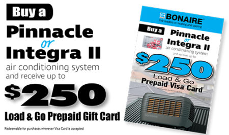 Banner-Canberra-Bonaire-Pre-Paid-Visa-Giveaway