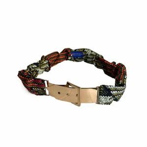 Cinturón elástico Airun 365