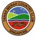 tanah-merah-country-club