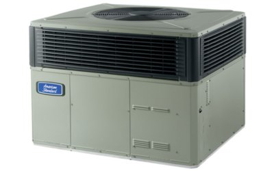 GOLD 15 HEAT PUMP – 4WCY5