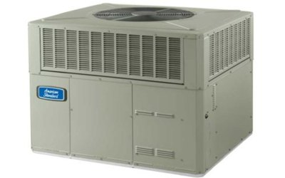 SILVER 14 AIR CONDITIONER – 4TCC4