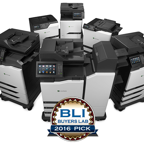 Lexmark_series_awarded