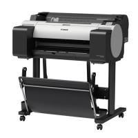 Canon iPF TM-200 A1 large format printer