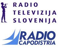 RTV SLOVENIA: PROGRAMMI PER LE COMUNITÀ NAZIONALI AUTOCTONE