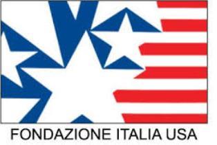 DROGA, ARMI, ENERGIA, CONTRABBANDO: ALLA CAMERA IL DIBATTITO DELLA FONDAZIONE ITALIA-USA
