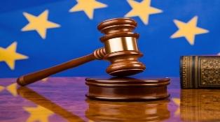 DIVORZI INTERNAZIONALI: NUOVE REGOLE PER STABILIRE IL TRIBUNALE COMPETENTE A DIRIMERE LE DISPUTE