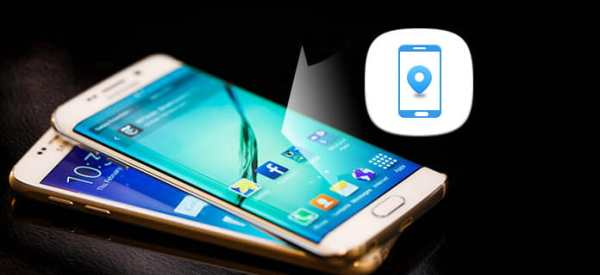 Top 10 Apps to Find My Phone for Android