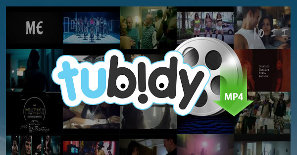 Image Result For Tubidy Mp Free Tubidy Mp