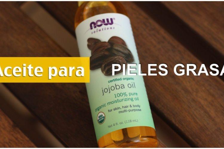 Aceite de jojoba: PROPIEDADES Y USOS