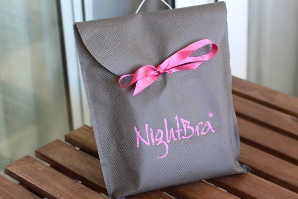 Nightbra