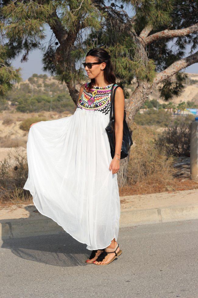 Outfit de verano 2 1