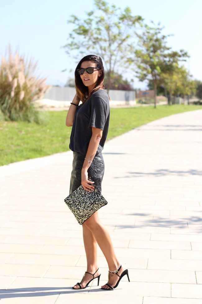 Outfit monocromatico3