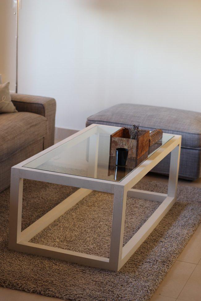 Deco mesa centro final