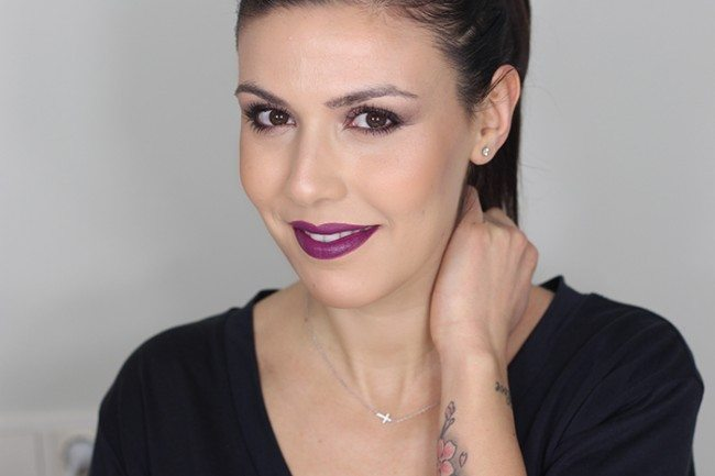 Labial low cost HyM