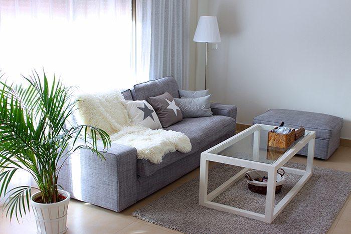 sofas cama ikea opiniones latest sof cama ikea with sofas