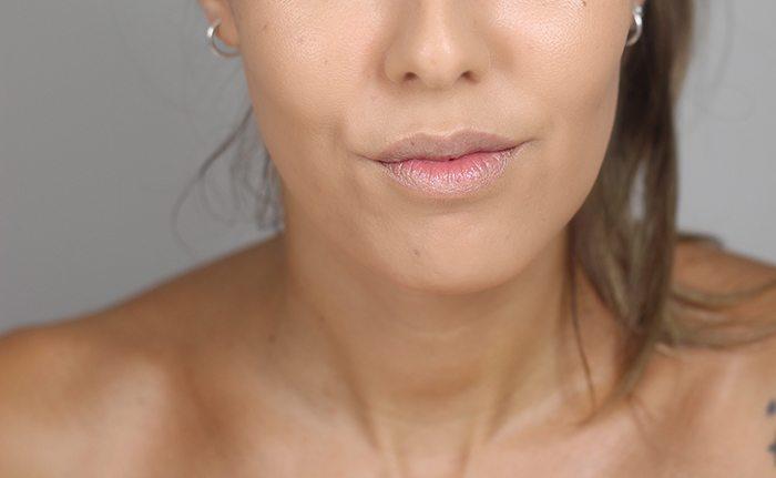 Nude lips Aishawari