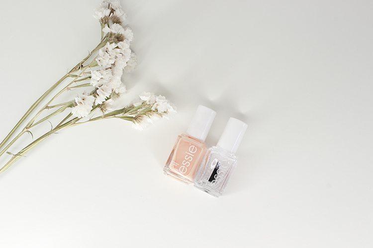 Tips para conseguir una manicura perfecta