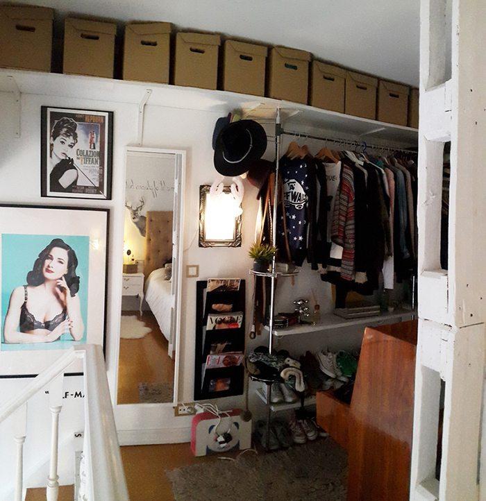 vestidor-original