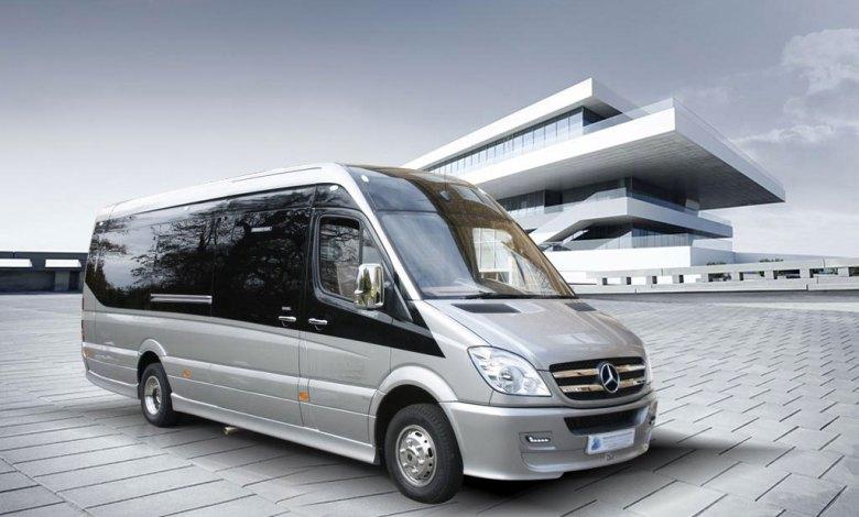Harpenden-minibus-hire