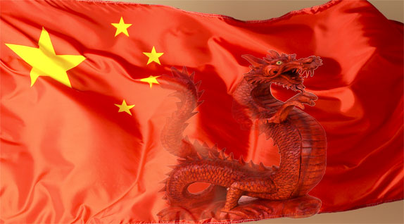 Is China Transforming Its Isolationist Foreign Policy?